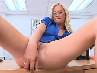 Sexy mother i'd as if to fuck  gets a zealous doggystyle pounding from stud