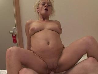 Free Meerschaum Porn Gallery